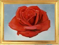 «Роза» (1958)