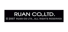 Ruan CO LTD